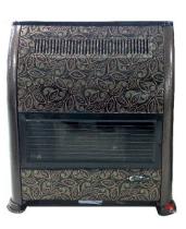 بخاری تکتو هاوس مدل سینا 9000