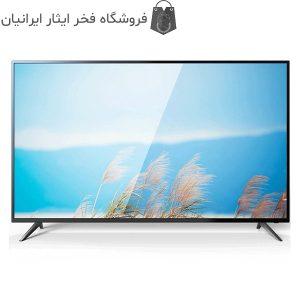 تلویزیون شهاب مدل SH201N1