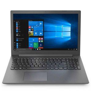 لپ تاپ لنوو مدل Ideapad 130 A6-9220 8GB 1TB 2GB
