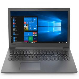 لپ تاپ لنوو مدل Ideapad 130 i3-7020u 4GB 1TB Intel