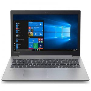 لپ تاپ لنوو مدل Ideapad 330 Core i3 8130U 4GB 1TB Intel HD
