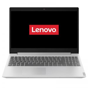 لپ تاپ لنوو مدل Ideapad L340-HA i7-8565U 8GB 1TB 2GB