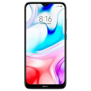 گوشی موبایل شیائومی مدل Redmi 8 ظرفیت ۶۴ گیگابایت رم ۴ گیگابایت