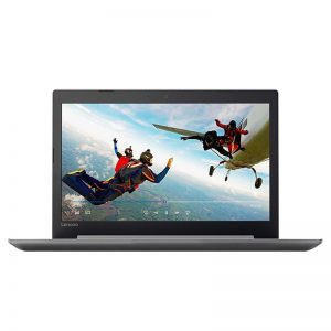 لپ تاپ لنوو مدل Ideapad 330 Core i7 8550U 8GB 1TB 4GB