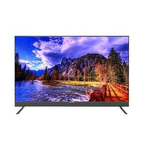 تلویزیون ال ای دی آیوا مدل 50N19