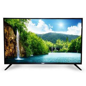 تلویزیون ال ای دی هوشمند بلست 43 اینچ مدل BTV-43FDA110B