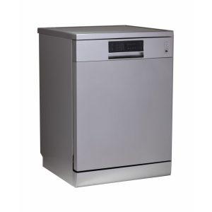 ماشین ظرفشویی 14 نفره زیرووات مدل ZDM-3314 S