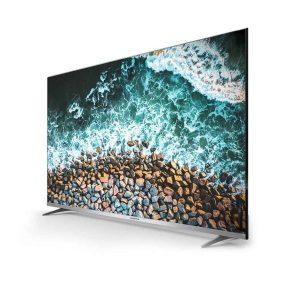 تلویزیون ال ای دی سونیا مدل S-55KD6150