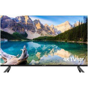 تلویزیون ال ای دی هوشمند اسنوا 50 اینچ مدل SSD-50SA1560U