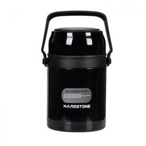 ظرف نگهداری غذا هاردستون مدل HS-VM7906