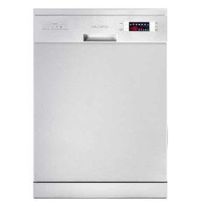ماشین ظرفشویی 15 نفره مدل DW-2560