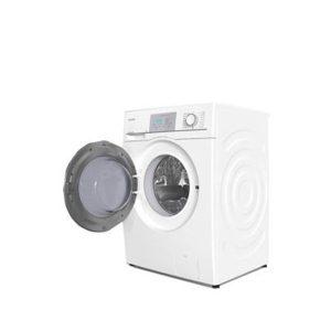 ماشین لباسشویی دوو سری کاریزما مدل DWK-7140