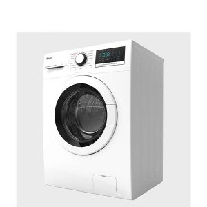 ماشین لباسشویی اسنوا مدل SWM-72300