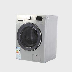لباسشویی اسنوا مدل SWM-84508