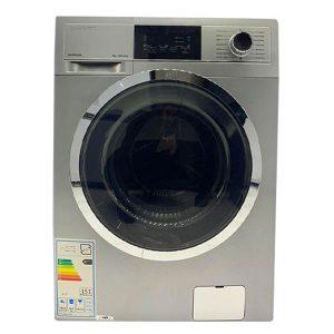 ماشین لباسشویی دوو مدل DWK-8143