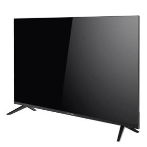 نوع تلویزیون LED شناسه کالا 2900294201047 صفحه نمایش تکنولوژی صفحه Ultra HD نوع صفحه تخت
