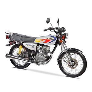 CDI 200