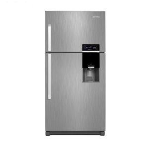 یخچال و فریزر اسنوا مدل S30275 TI